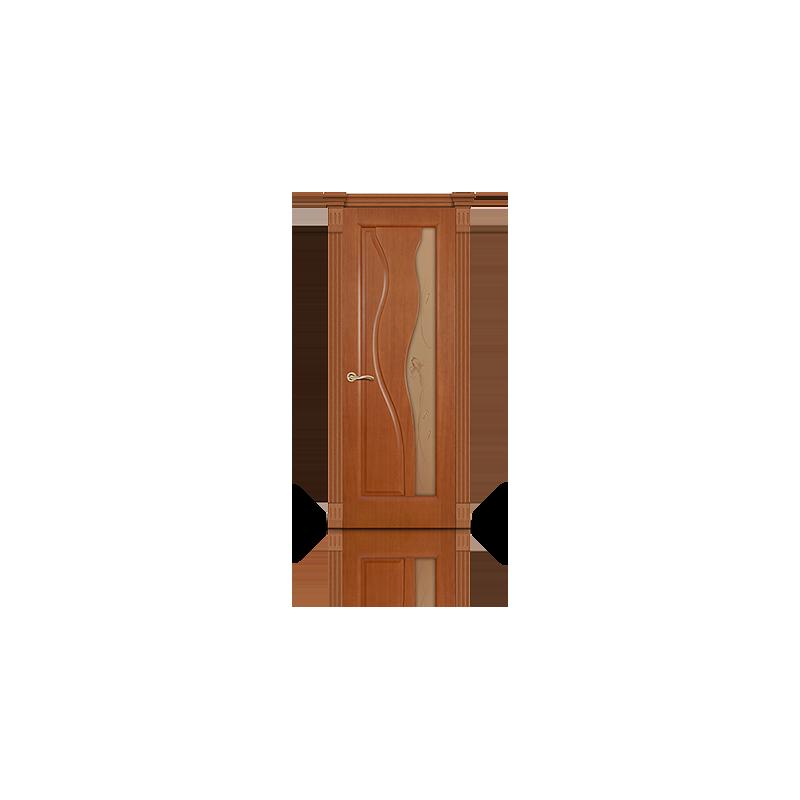 Сафари темный анегри (в наличии)