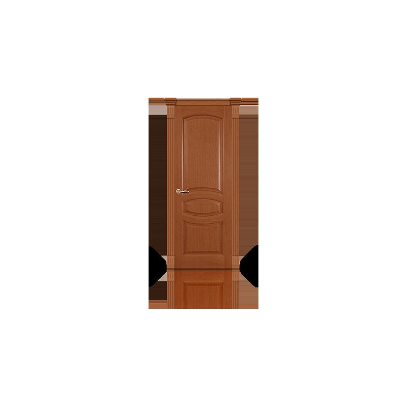 Топаз темный анегри(в наличии)