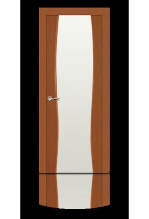 Жемчуг 2 темный анегри