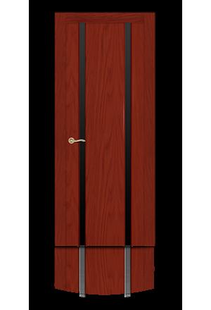 Циркон 2 красное дерево