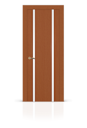 Циркон 2 темный анегри(в наличии)
