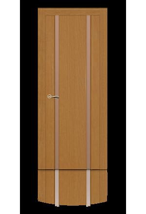 Циркон 2 светлый анегри