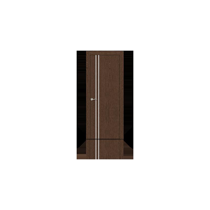 Лучия 2 экошпон орех